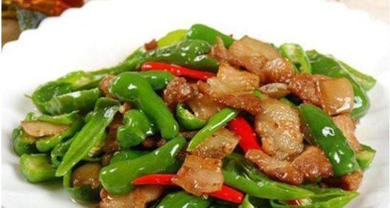 圆白菜 美味的几道家常菜,解馋开胃又下饭,值得一试