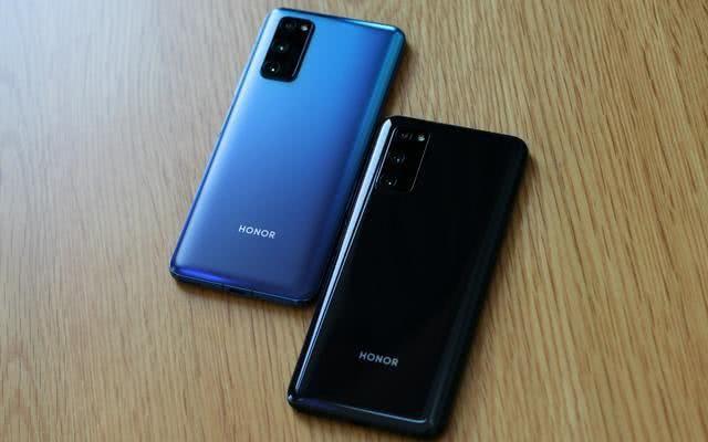 『手机』这三款5G手机公认高价低配,颜值和性能兼具,内行人都说好!