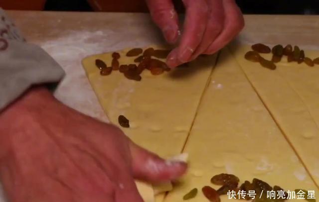 好吃|教你做玉米面发面花式馒头,味道非常不错,鲜软好吃,口感很棒