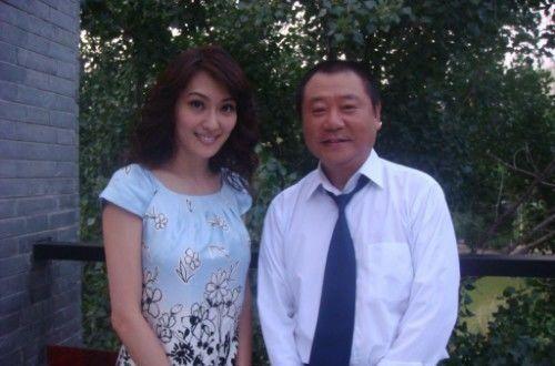 范伟 他是国家一级演员,与妻子携手27年0绯闻,如今幸福美满!