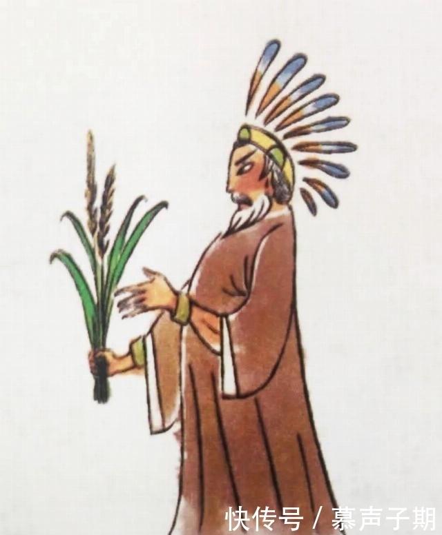 """美味佳肴:打开良渚先民的""""吃货""""属性!原来五千年前的美味佳肴就有"""