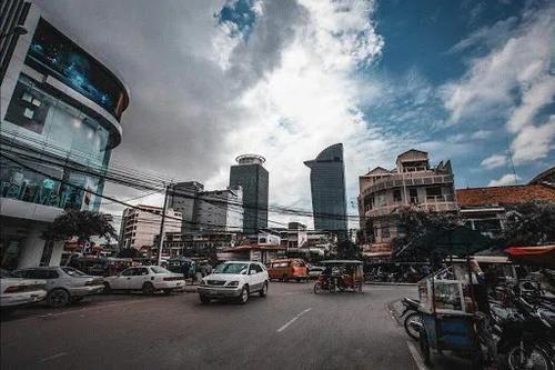 减少|2021年柬埔寨公共假期定了,比2020年减少一天