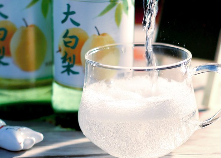 『国产』这27款小众国产神仙饮料好喝到爆,而且只有本地人才知道!