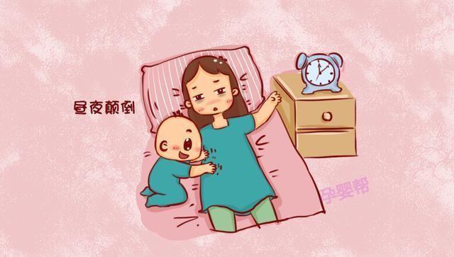 奶奶|娃跟着妈妈不长个,奶奶带却猛长,医生:这个错误很多家长都在犯