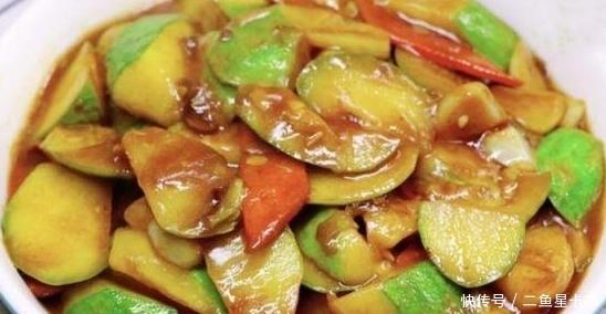 翻炒|几道美味营养的家常菜菜,美味可口,细嫩可口,能满足您的食欲
